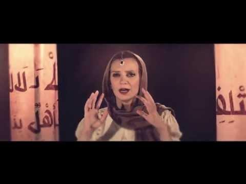 SeVeN Pictures   تملكتُموا عقلي - مي عبد العزيز   أغاني برنامج قواعد العشق للسائرين