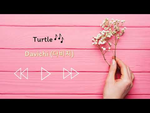 ♬ Vol.#7 Những bài hát Hàn Quốc Dễ thương