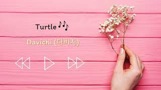 ♬ Vol.#7 Những bài hát Hàn Quốc Dễ thương - Korea cute Song - 'ㅅ'