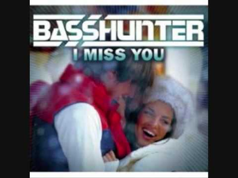 I Will Learn To Love Again (Remix) - Basshunter [Download ...