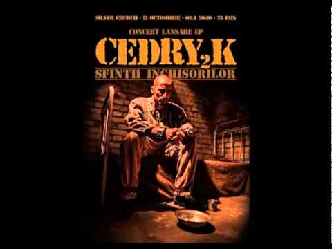 Cedry2k - Cand (feat Connect-R)