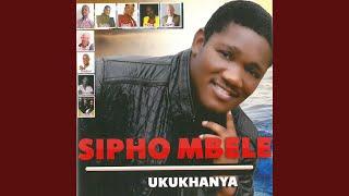 Zixolise (feat. Peter Mokoena)