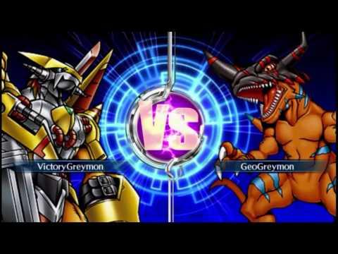 victorygreymon-|-digimon-world-re:digitize-|-tournament-|-ppsspp-|-psp-gameplay