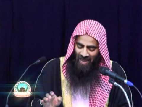 Qabar Parasti by Sheikh Tauseef ur Rehman
