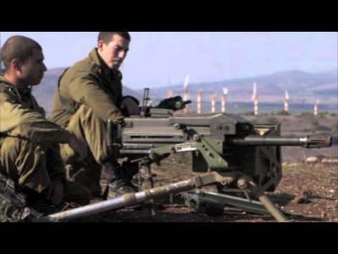 Ben Snof (בן סנוף) - Hamasa (המסע)