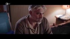 Jugoslawienkrieg: Männer weinen nicht (Ganzer Film) (Bosnien)