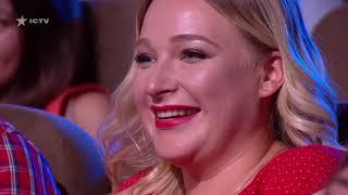 Отпуск на Майские праздники - Лучшие приколы на пляже 2021 - Дизель Шоу | ЮМОР ICTV