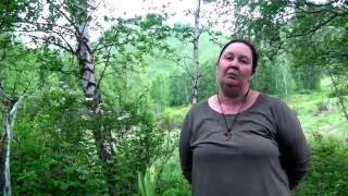 видео Чемеричная вода от вшей: инструкция по применению, отзывы