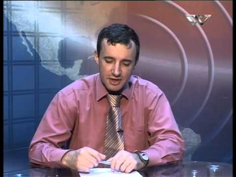Retrospectiva stirilor Wyl TV Ploiesti 18 august 2012.mpg