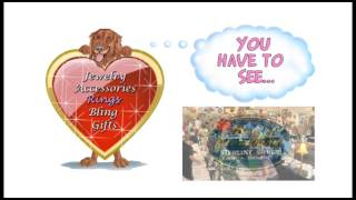 Fashion Accessories in Naples | Jewelry For Women | Best of Everything Naples | Valentines Day Thumbnail