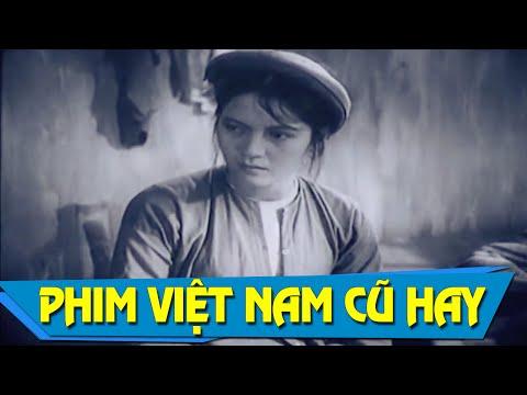 Đi Bước Nữa Full | Phim Tình Cảm Việt Nam Đặc Sắc