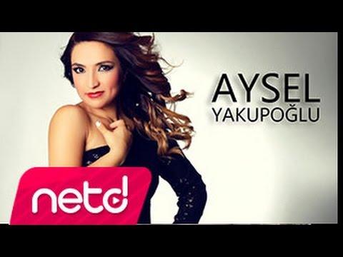 Aysel Yakupoğlu - Bir Derin Sevdaya Düştüm