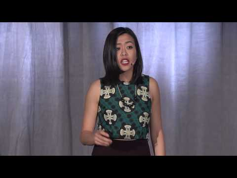 The Power of Everyday Actions | Ann Wang & Jessica Willison | TEDxUCLAWomen