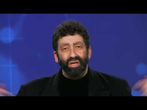 Trump declares Jerusalem as the Capital of ISRAEL -Jonathan Cahn 12.2017