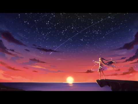 【Coralmines Feat. 初音ミク】 Twinkle Stars (Album: Technicoral)