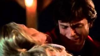 Clark & Alicia (last scene) Pariah