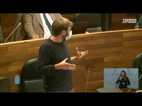 Asturias lidera la tasa de suicidios sin medidas estructurales que lo frenen