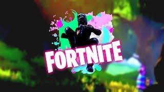 Fortnite / Minitage