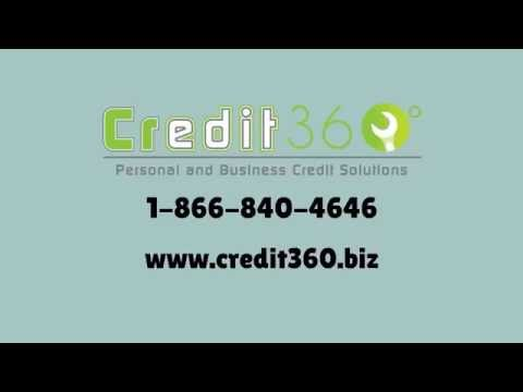 how-a-low-credit-score-can-affect-your-future