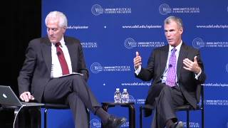 HUMan INTelligence in the Digital Age: Global Agenda 2012
