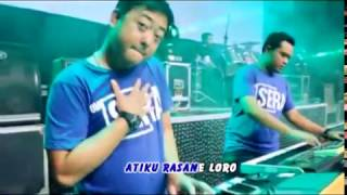 Video VIA VALLEN - OM SERA - DI TINGGAL RABI download MP3, 3GP, MP4, WEBM, AVI, FLV Desember 2017