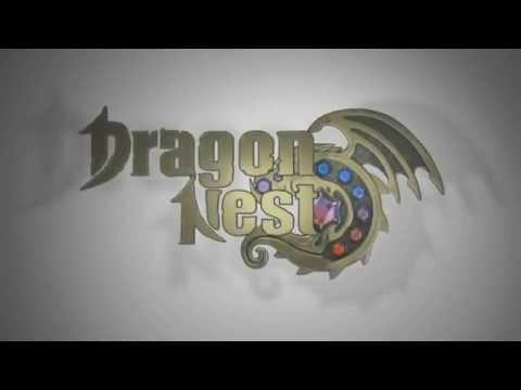 Dragon Nest   Fan movie ver  3