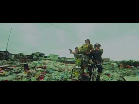 ALIPATO: The Very Brief Life Of An Ember   this is not a film by khavn   trailer