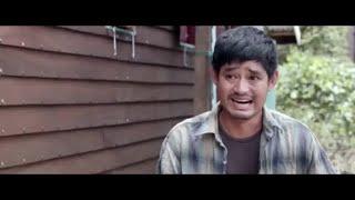 Download Myint Myat Khin Hlaing Shwe Ta Me Myanmar New Full Movies
