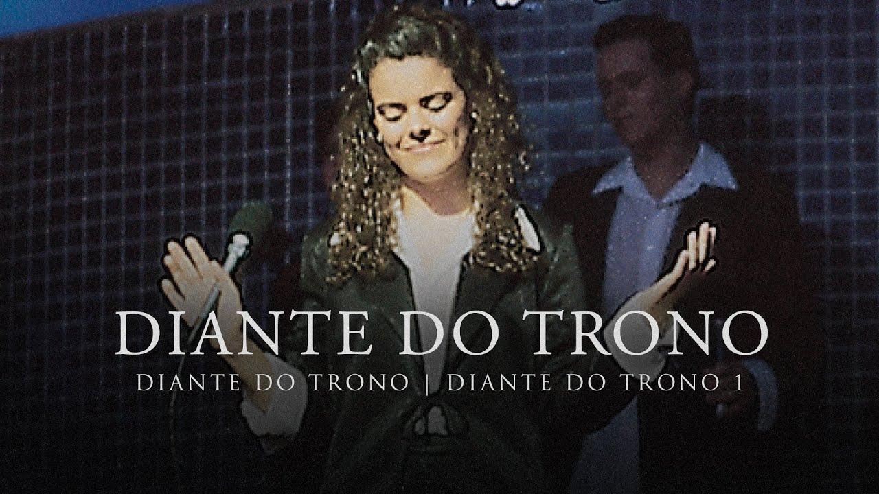 DIANTE UMA AINDA GRATIS DVD DO TRONO BAIXAR EXISTE CRUZ