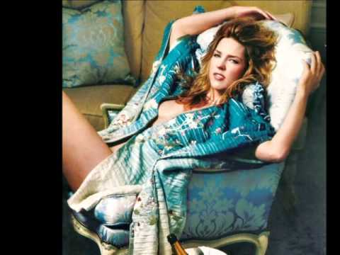 Diana Krall - Peel Me a Grape