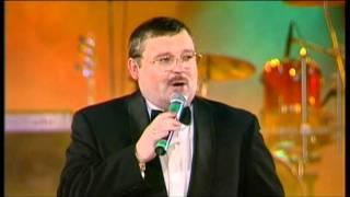 """Михаил Круг """"Честный вор"""". 1999г."""