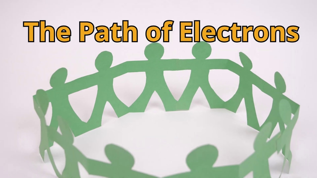 Of Colorado With Her Students To Investigate Electrical Circuits