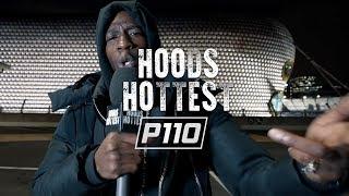 M10 - Hoods Hottest (Season 2)