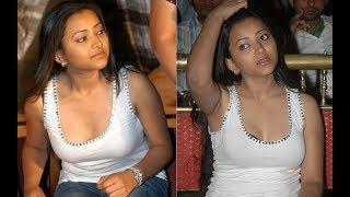 Telugu Actress Sweta Basu Photo Gallery Video