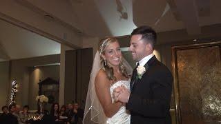 Pittsburgh Wedding DJ - Highlights - Chestnut Ridge