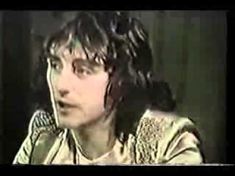 The Beatles hoax FAUL TAVISTOCK HOAX INDUCTED PROGRAM 666 25