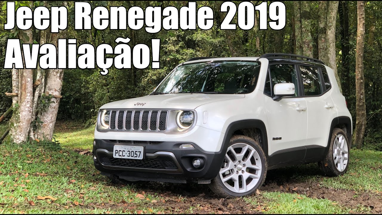 Valor Do Jeep Renegade 2019 Jeep Renegade Colors 2019 12 29