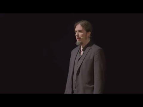 La morte al tempo dei social | Davide Sisto | TEDxDarsena