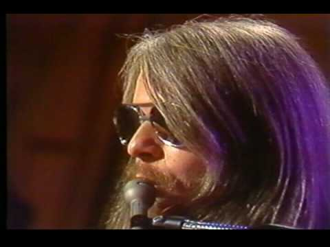 COME ON INTO MY KITCHEN - Leon Russell & Friends (1971)