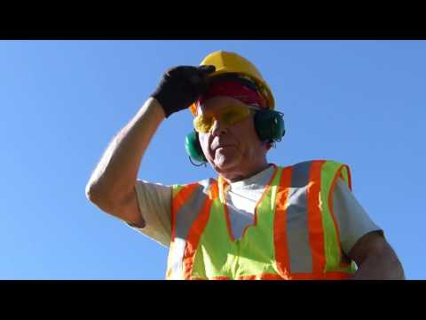 Brands You Count On: Headline It! Stop Sweat Safety Liner for Hats/Helmets