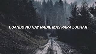 Halfway Right - Linkin Park | Lyrics Español