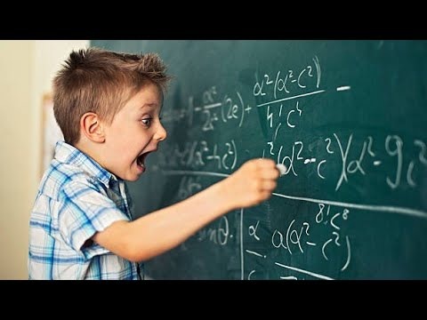 Simple mathematical tricks 😀🤩 that you have never thought of