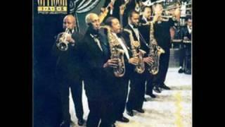 African Jazz Pioneers : Ten Ten Special
