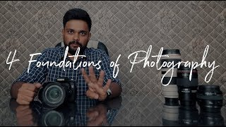 INTRODUCTION TO PHOTOGRAPHY | GUJARATI PART 1