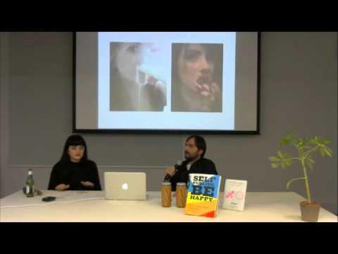 Juno Calypso & Bruno Ceschel in Conversation