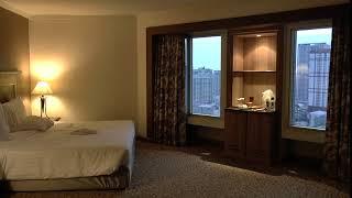 screen hotel backgrounds window suite