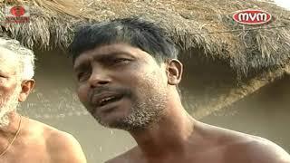 New #Purulia Song 2019 - O Maa Go   #Comedy Video   #Bangla/ Bengali Song 2019
