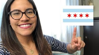 10 VERY Useful Things To Consider If You're Traveling To Chicago | Travel Notes and Things