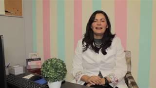 Bienvenida a Salud Entre Mujeres
