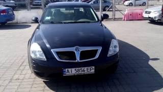 Brilliance М1 120000 грн В рассрочку 3 176 грнмес Вишневое ID авто 280041